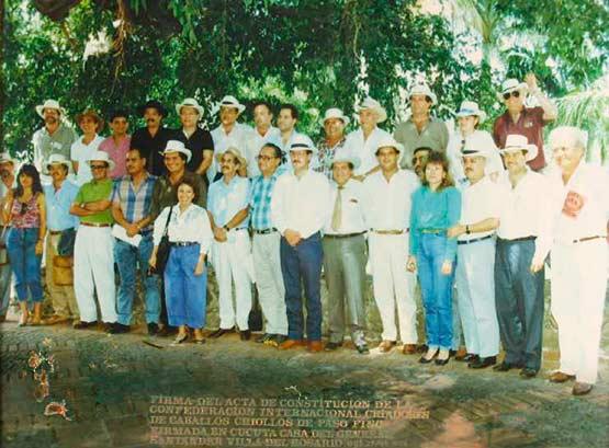 personajes-1990